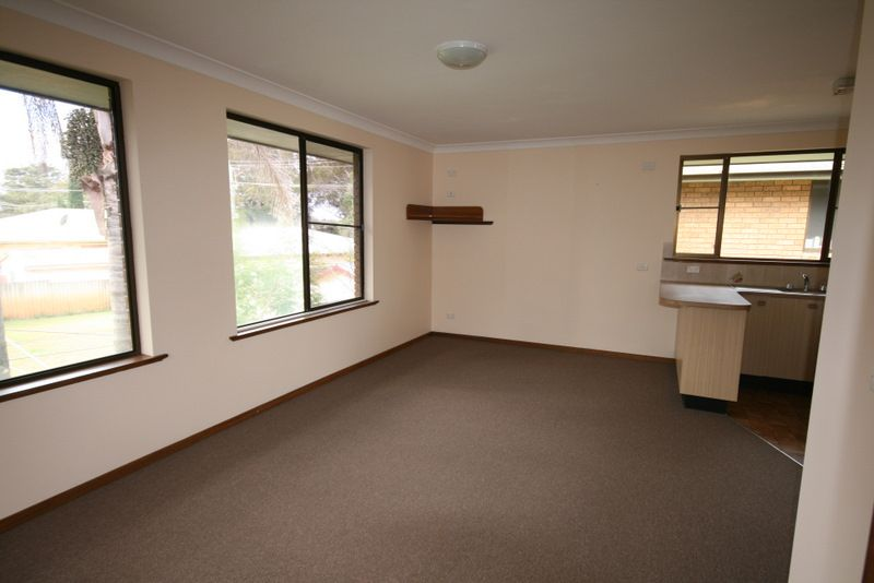5/51 THE PARADE, North Haven NSW 2443, Image 2