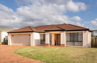 Picture of 23 Taldot Place, Sunnybank Hills QLD 4109