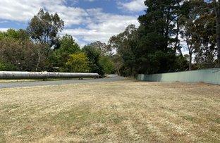 Picture of Lot 14 Pipe Lane, Birdwood SA 5234