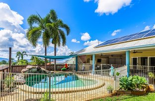 Picture of 18 Sundew Close, Mount Sheridan QLD 4868