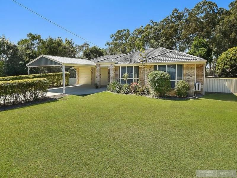 42 46 Cathy Court Caboolture Qld 4510