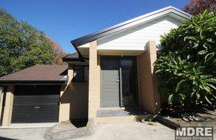 Picture of 4 14 Vale Street, Birmingham Gardens NSW 2287