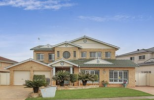 Picture of 64 McCarthy Street, Fairfield West NSW 2165