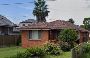 Picture of 26 CANBERRA STREET, Oxley Park NSW 2760