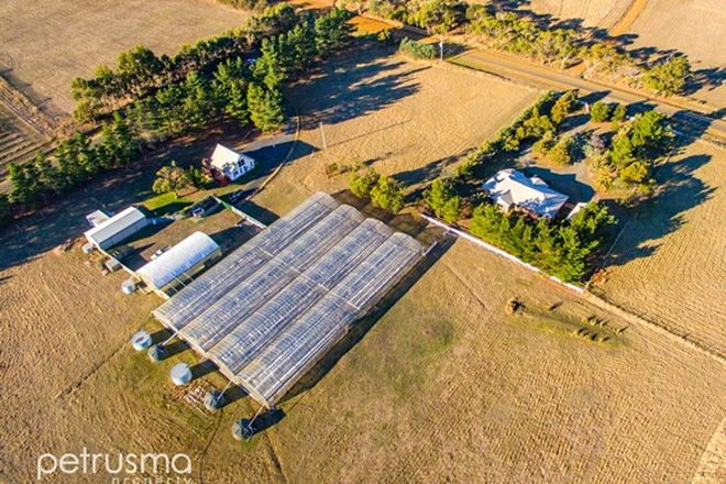 Picture of 15 Ogilvie Lane, RICHMOND TAS 7025
