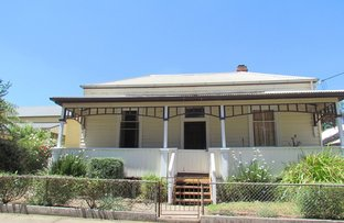 Picture of 28-30 Station Street, Thorpdale VIC 3835
