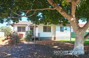 Picture of 6A Maxted Street, West Busselton WA 6280
