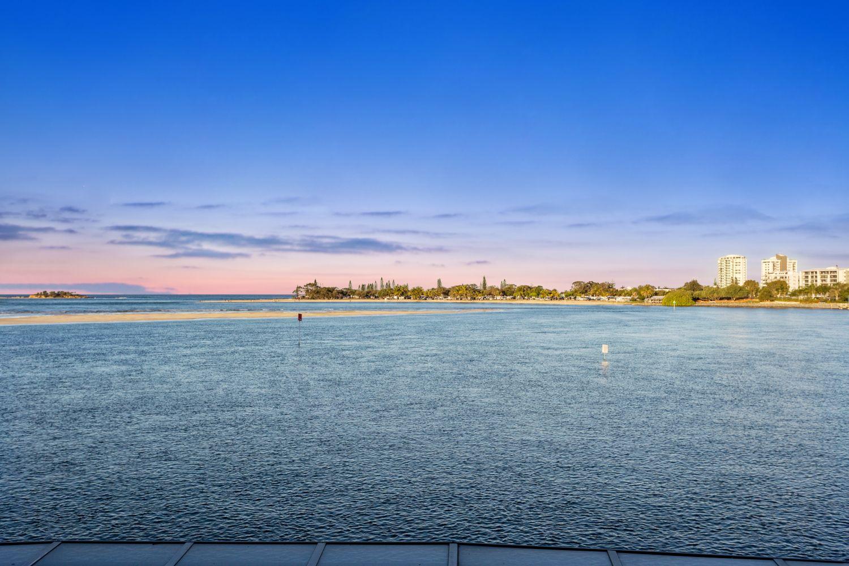 202/14 Duporth Avenue, Maroochydore QLD 4558, Image 1