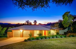 Picture of 84 Sunset Drive, West Albury NSW 2640
