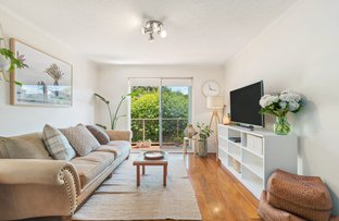 Picture of 4/110 Lawrence Street, Freshwater NSW 2096