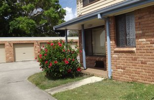 Picture of Unit 4/30 Short Street, Forster NSW 2428
