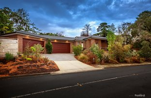 Picture of 28 Alma Avenue, Ferntree Gully VIC 3156