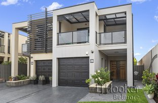 Picture of 28 John Marie Place, Roselands NSW 2196