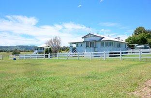 53 Jensens Swamp Road, Tarampa QLD 4311