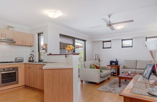 Picture of 3/2 Shelley Cove, Greenfields WA 6210