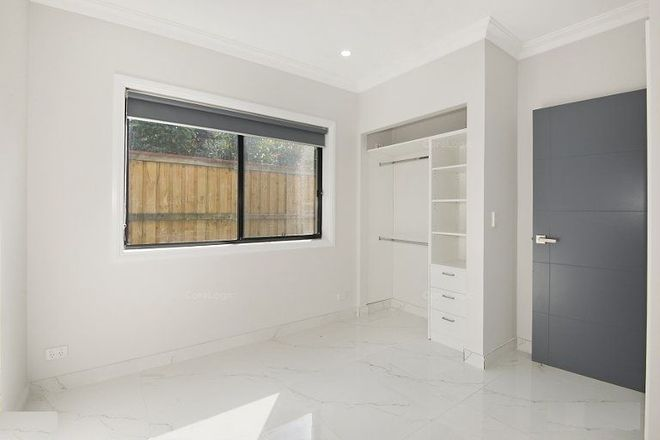 Picture of 28A Gooden Drive, BAULKHAM HILLS NSW 2153