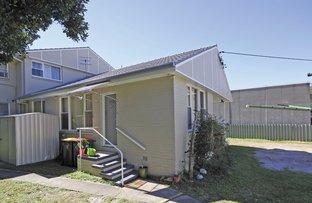 5/2 Tomaree Street, Nelson Bay NSW 2315