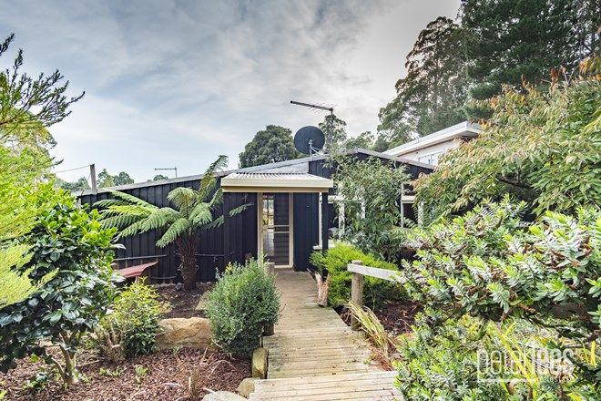 Picture of 499 East Maurice Road, TALAWA TAS 7263