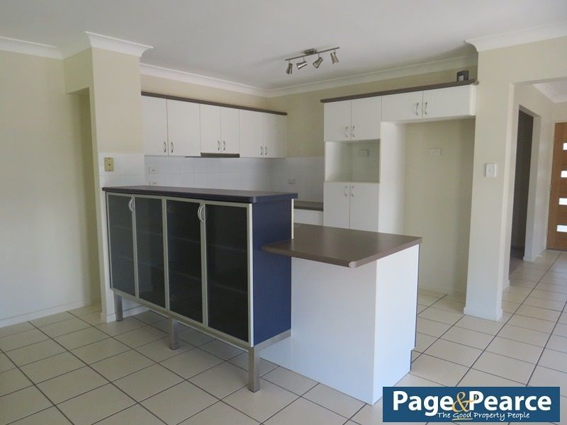 14 MEADOWBROOK DRIVE, Aitkenvale QLD 4814, Image 1