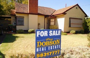Picture of 11 Maxwell Street, Shepparton VIC 3630