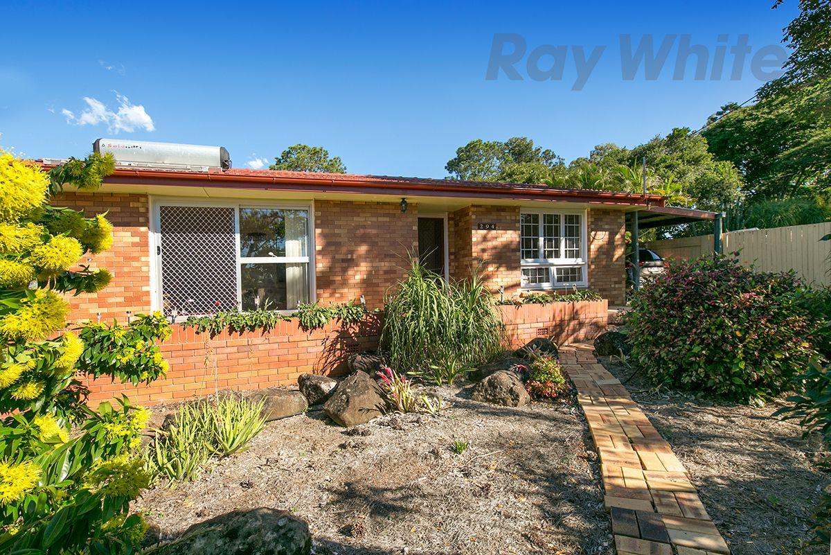 294 Daw Road, Runcorn QLD 4113, Image 0