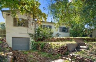 Picture of 87 Twynam Street, Narrandera NSW 2700
