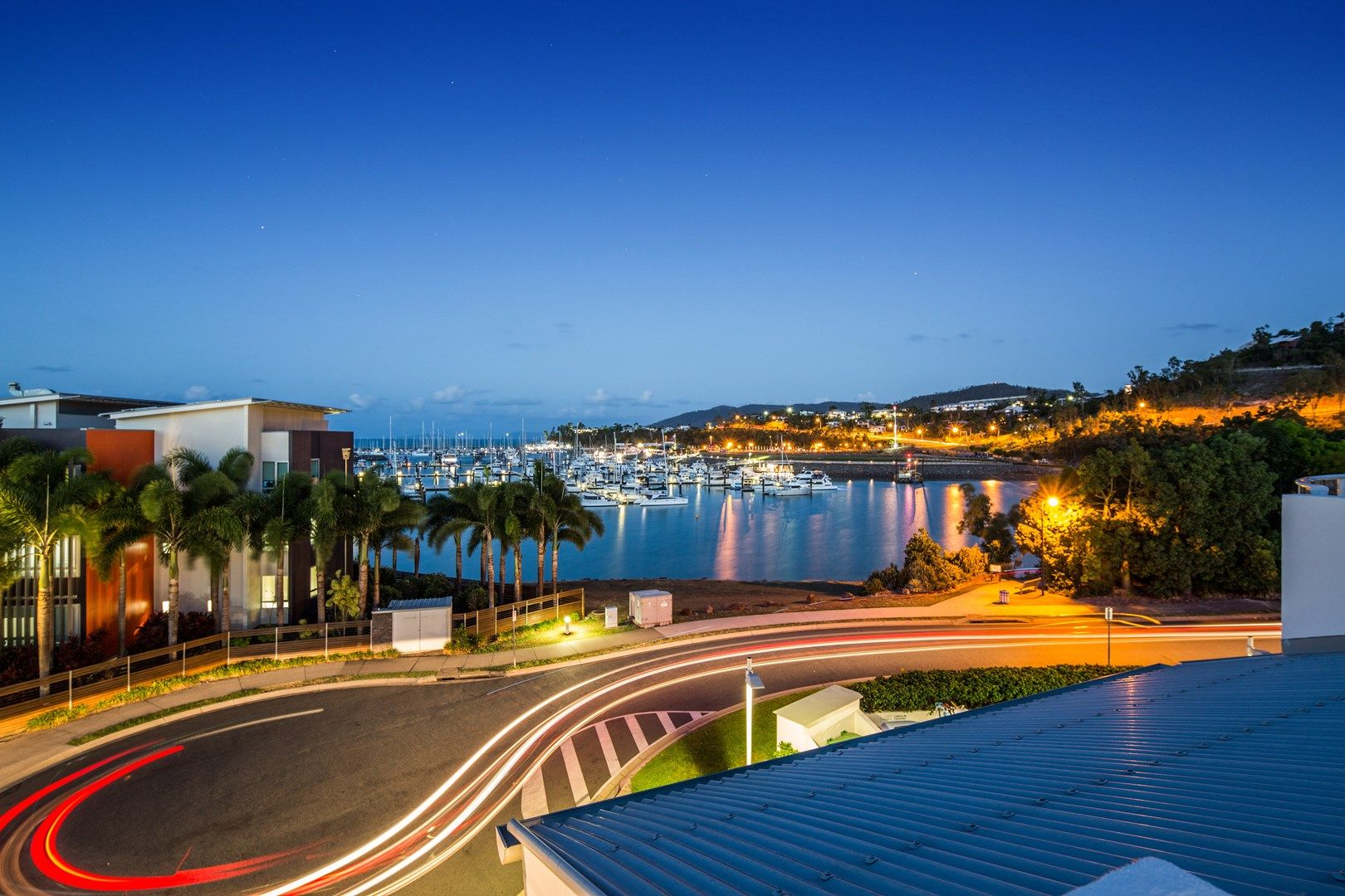 26/159 Shingley Drive, Airlie Beach QLD 4802, Image 2