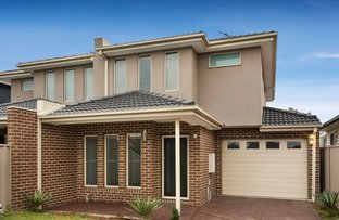 Picture of 37a The Broadway, Altona North VIC 3025