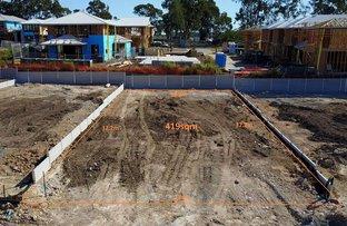 Picture of LOT 6, 9 Vu Street, Heathwood QLD 4110