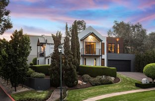 Picture of 4 Lakewood Drive, Kennington VIC 3550