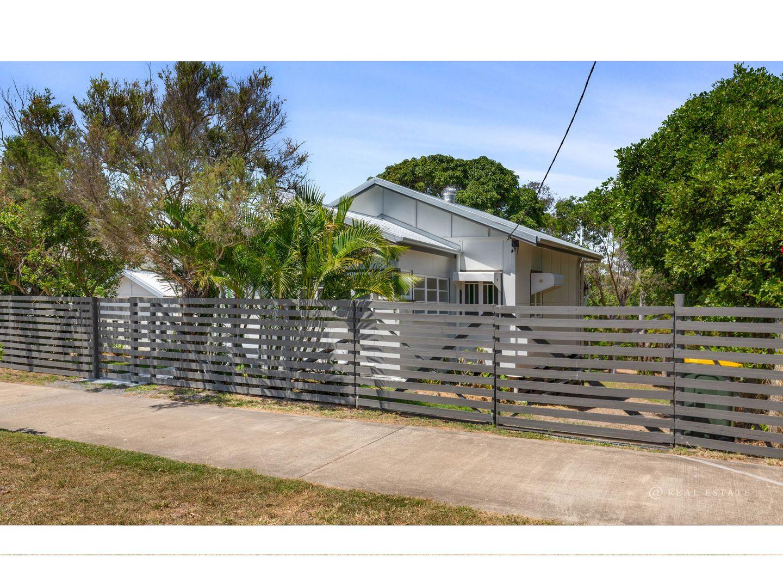 52 Rockhampton Road, Yeppoon QLD 4703, Image 0