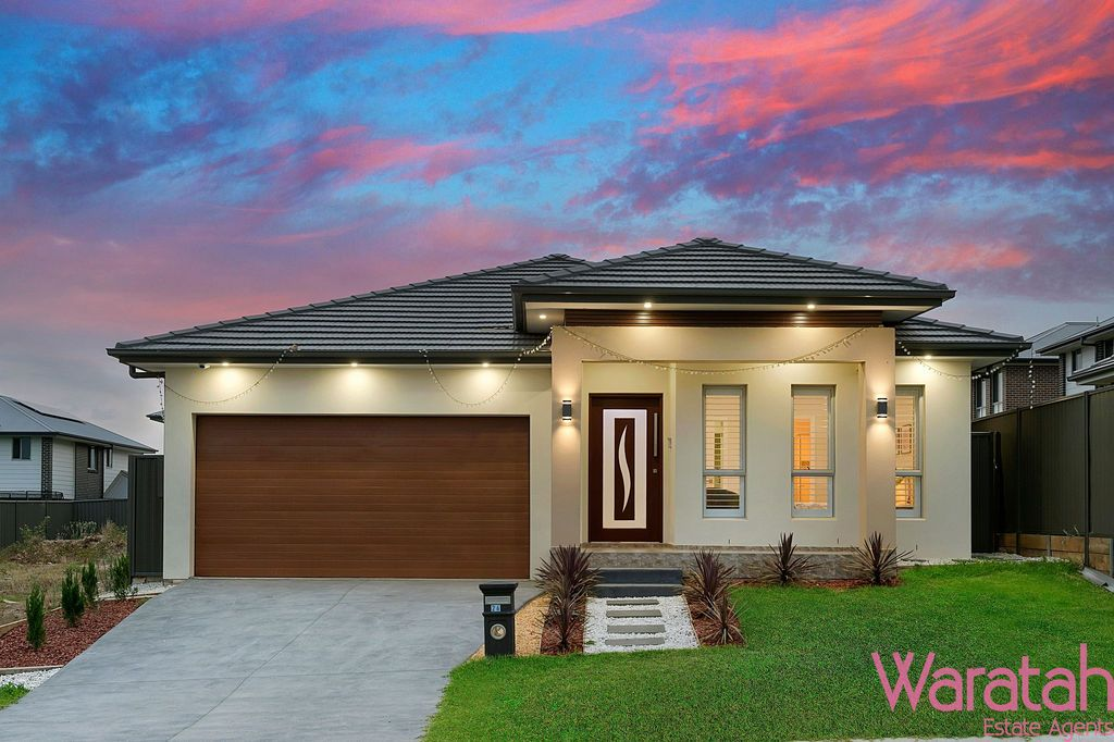 26 Jayden Crescent, Schofields NSW 2762, Image 0