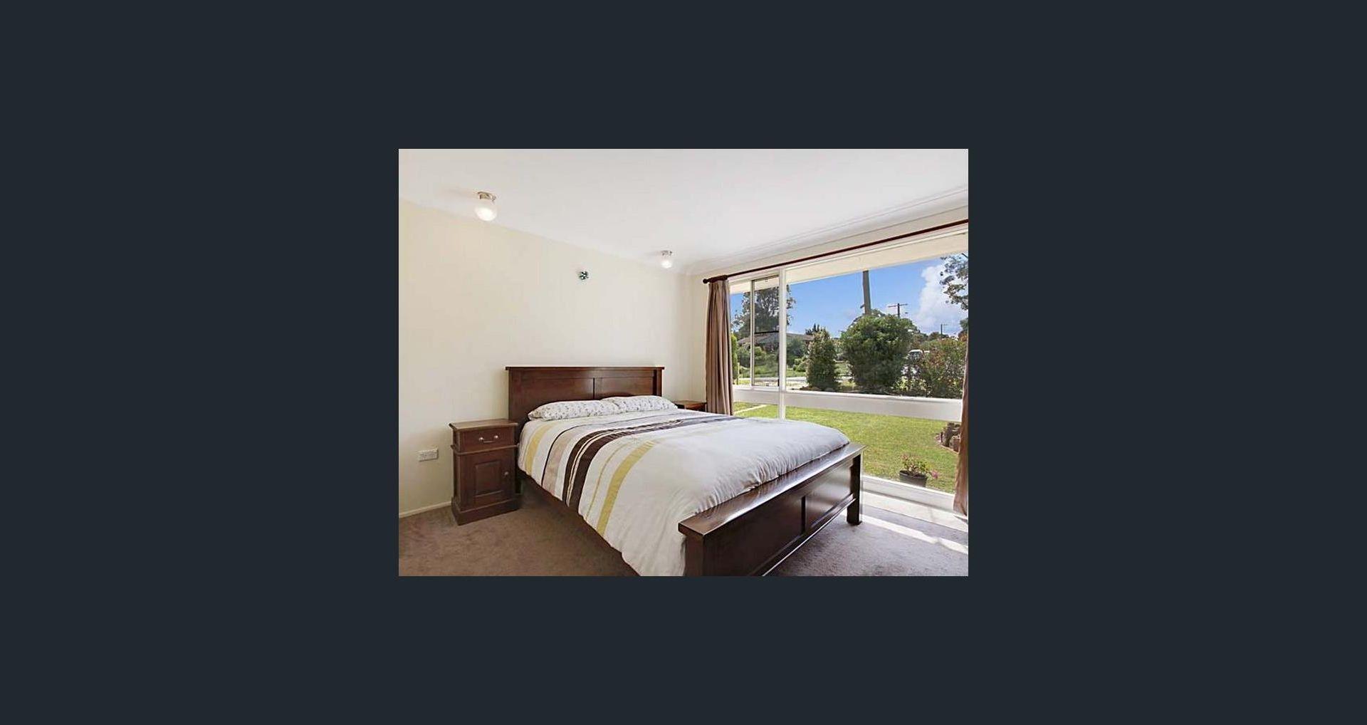 1 Milne Street, Tahmoor NSW 2573, Image 1