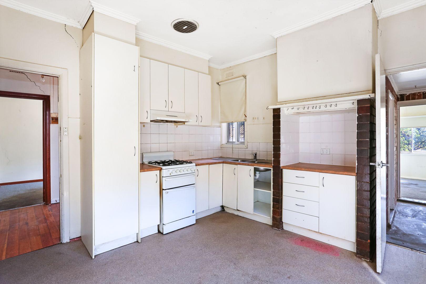19 Peterson Avenue, Coburg North VIC 3058, Image 1