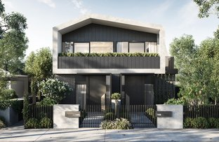 Picture of 4 & 5/748 Barkly Street, West Footscray VIC 3012