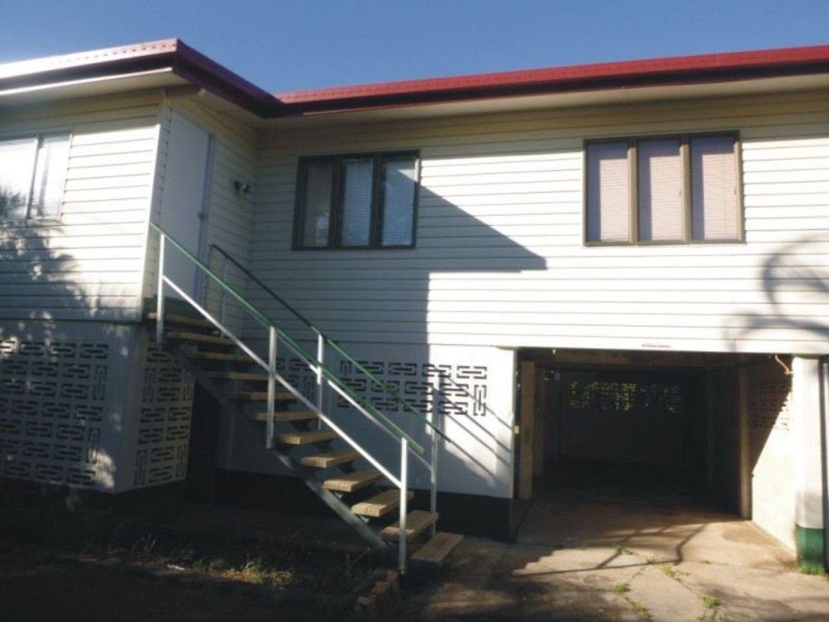 42 Leichhardt Street, Forrest Beach QLD 4850, Image 0