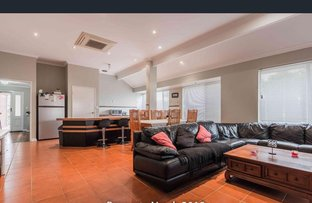 Picture of 17 Doncaster Square, Currambine WA 6028