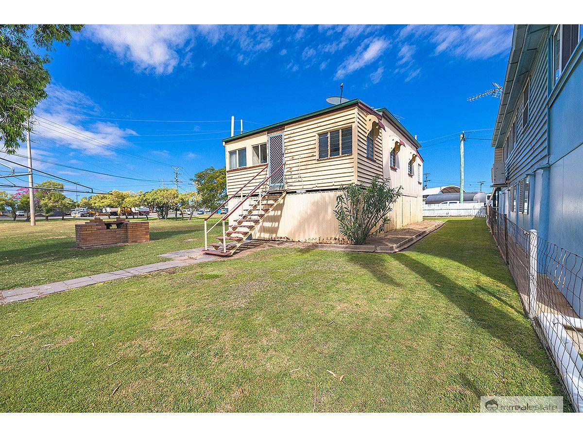 187 Talford Street, Allenstown QLD 4700, Image 2