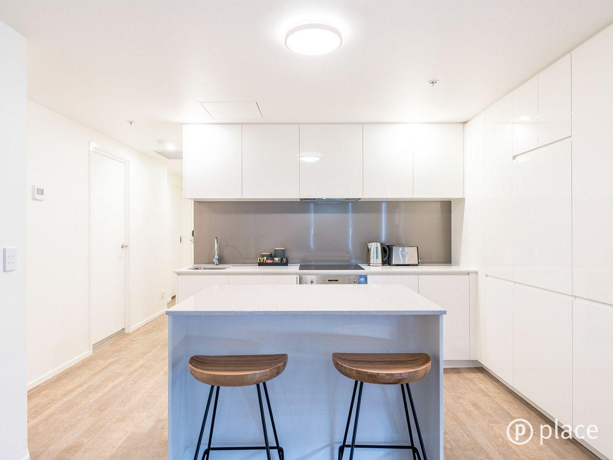 505/510 St Pauls Terrace, Bowen Hills QLD 4006, Image 1