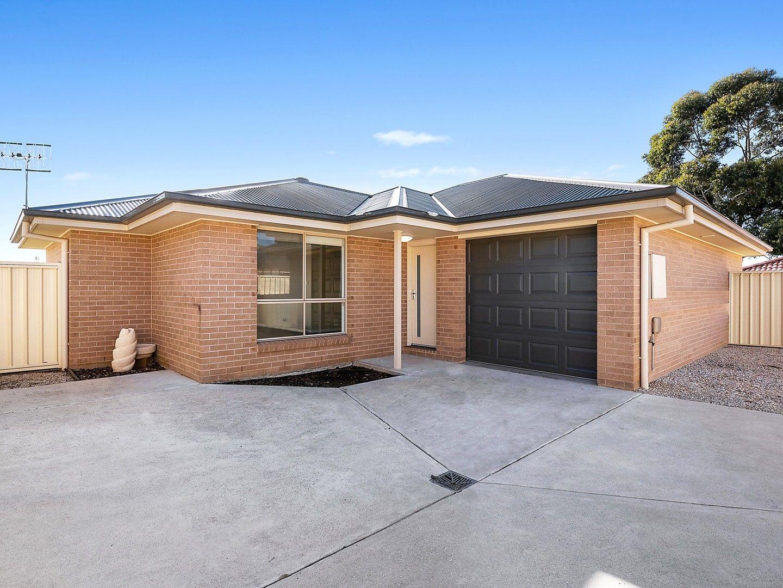 16A Bellevue Road, Mudgee NSW 2850, Image 0