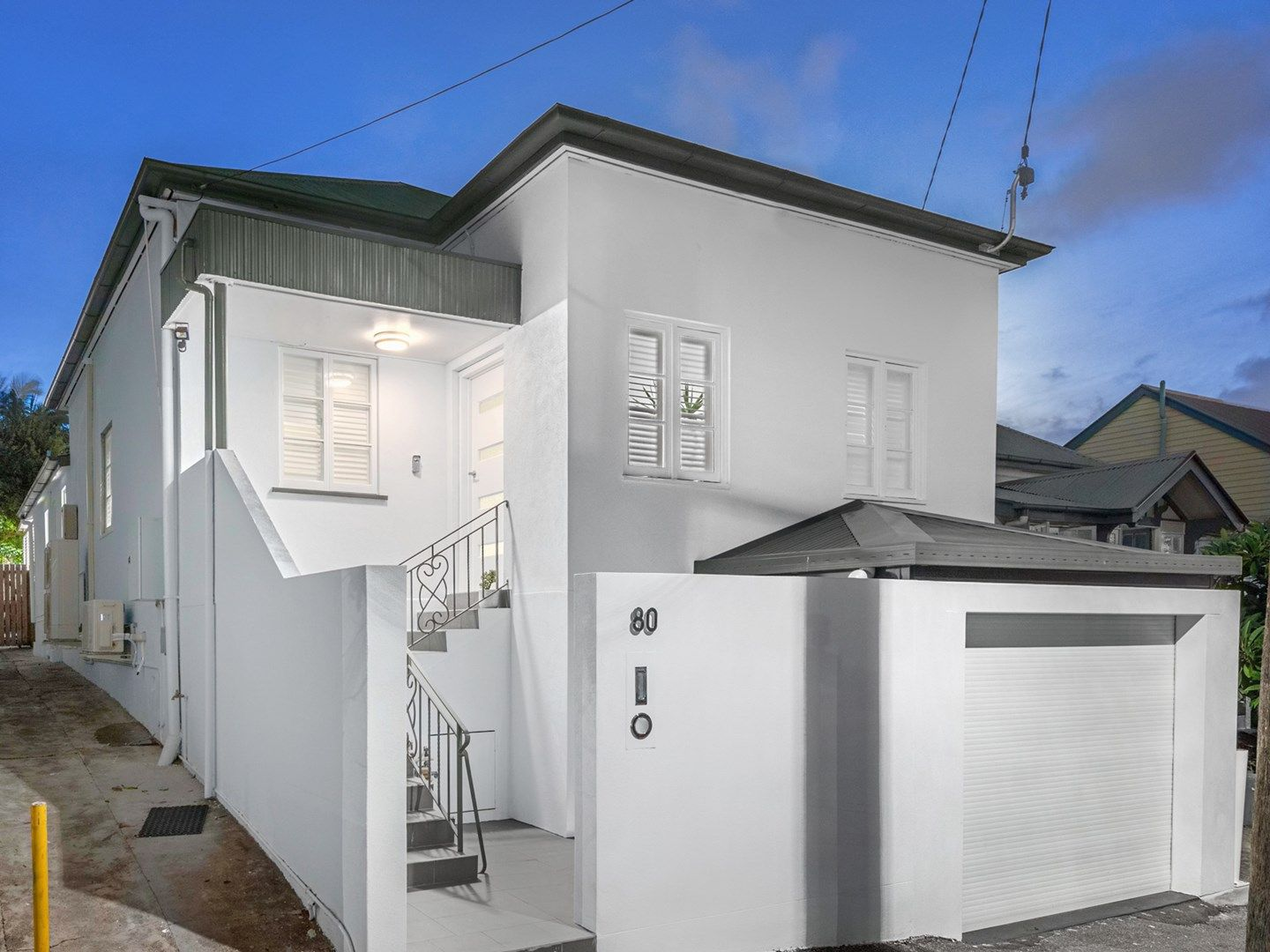 80 Warry Street, Fortitude Valley QLD 4006, Image 2