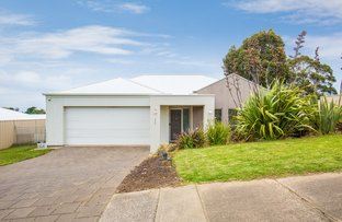 Picture of 256 WEHL STREET NORTH, Mount Gambier SA 5290