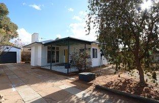 Picture of 1a Bonanza Street, Broken Hill NSW 2880