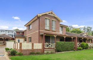 Picture of 7/61 Caldwell Avenue, Tarrawanna NSW 2518
