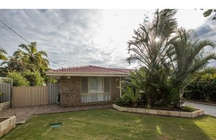 1b Mudlark Way, Yangebup WA 6164