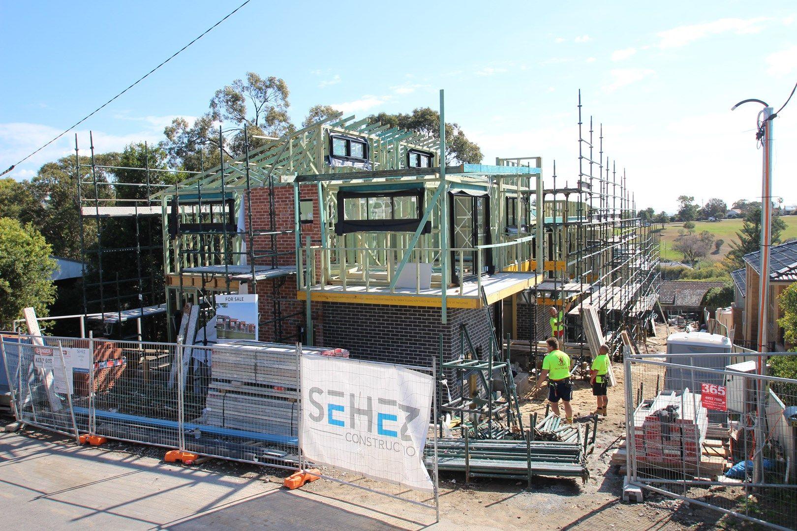 24 Spruce Street, North Lambton NSW 2299, Image 0
