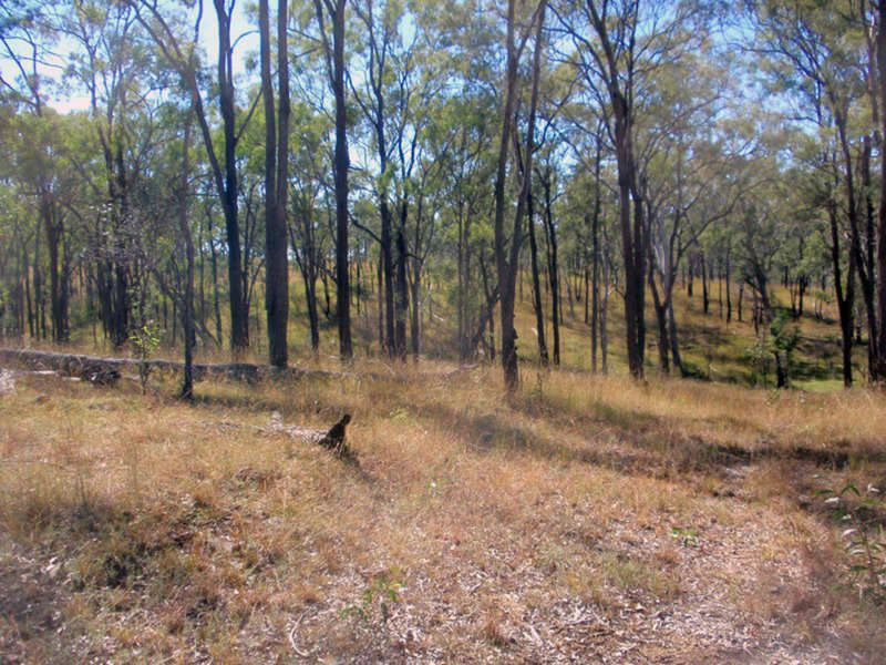 Wilkesdale QLD 4608, Image 2
