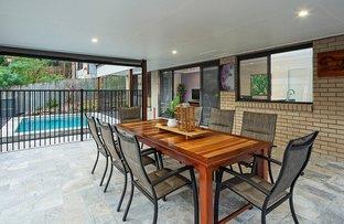 Picture of 11 Glenaplin Avenue, Tarragindi QLD 4121