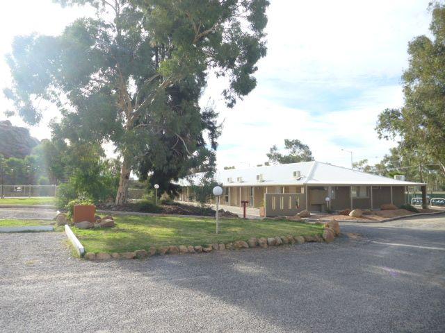 170 Stuart Highway, Braitling NT 0870, Image 0