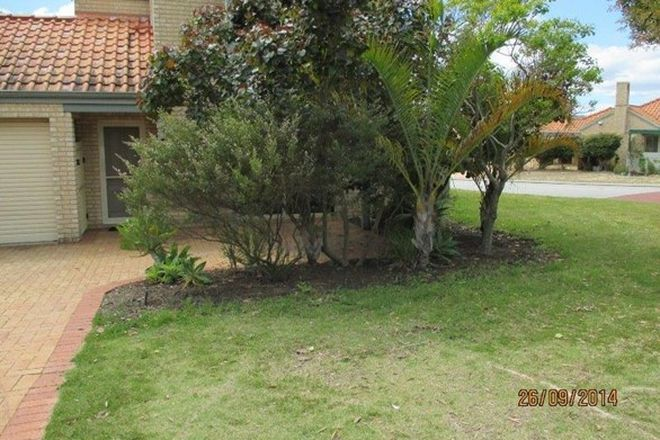 Picture of 5 Ellenbrook Drive, THE VINES WA 6069